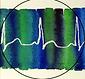 Logo Herramientas.png