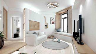 Scensary House-01.jpg