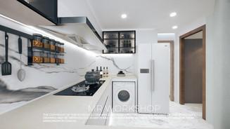 002-kitchen-final.jpg