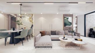 012-livingroom-final.jpg