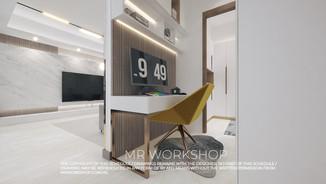 006-studyroom-final.jpg