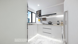 001-kitchen-final.jpg