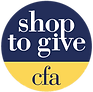 cfa-logo_300px_edited.png