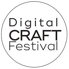 Circular Digital Craft Festival logo.jpg