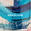 Thumbnail: SEASCAPE CASHMERE WRAP