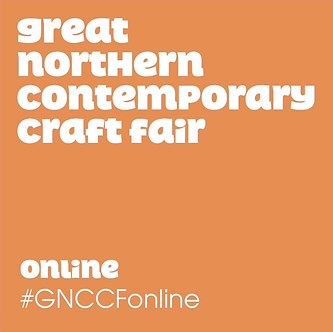great northern fair.png