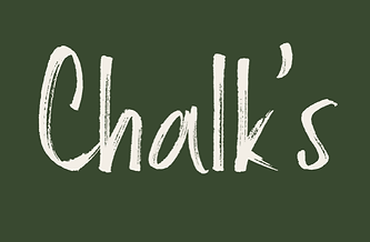 CHALKS GALLERY.png