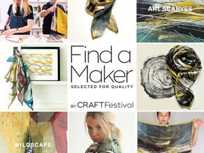 Curated Makers