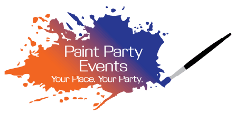 Paint-Party-Events--Logo.png