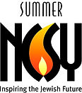 NCSY-Summer-logo-new.jpg