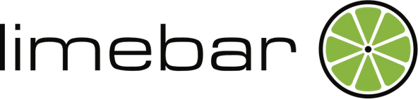 limebar transparentElement 1@600x.png