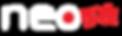 neo 5G Logo White.png