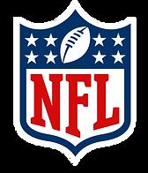 NFL_Network_logo.png