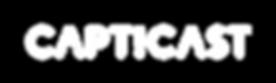 capticast logo