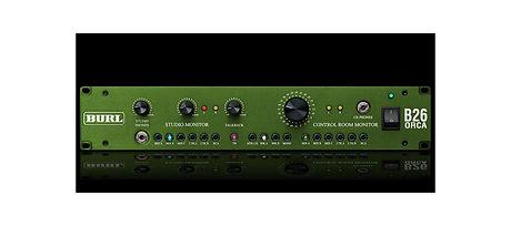 burl-audio-b26-orca.jpg