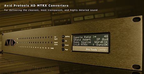 Avid-Pro-Tools-MTRX-Content.jpg