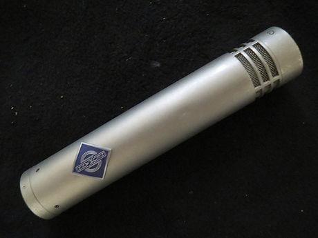 neumann kmmmmm84.JPG