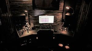 voodoo desk 2.jpg