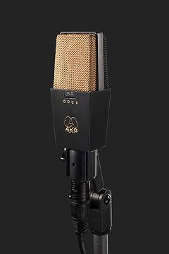 AKG-C414-Studiomikrofon-mieten.jpg