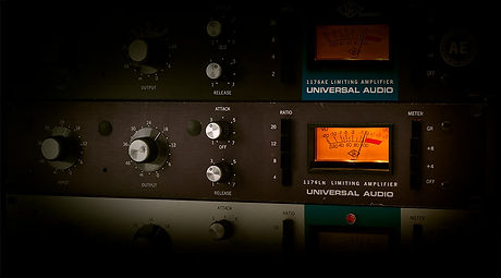 1176_classic_limiter_collection_hero_1.j
