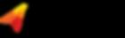 MastgerGAme(1).png