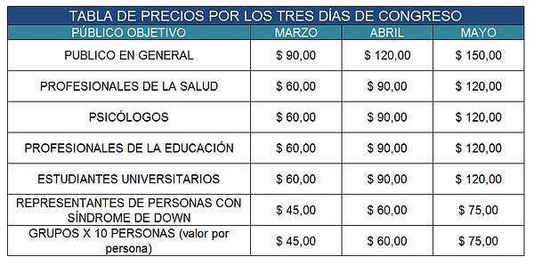 TABLA DE PRECIOS.PNG