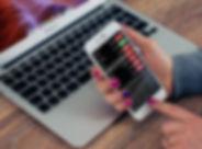 Comercialización Hotelera, marketing digital, manejo de redes sociales, creación página web