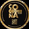 COCINA SEGURA.png