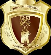 Cofradi Hotelera