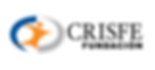 Logo-CRISFE-bl.png