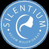 LOGO SILENTIUM-01.png