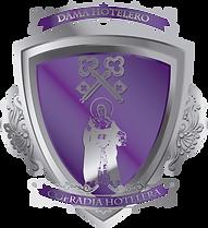 Cofradía Hotelera, Orden de Caballero Hotelero