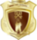 Cofradía Hotelera, Orden de Gerencia General Hotelera