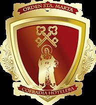 Cofradía Hotelera, Orden de Santa Marta