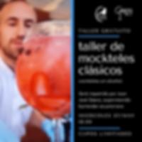 taller_de_mockteles_clásicos_(1).png