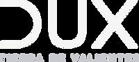 DUX_basic-file (3).png