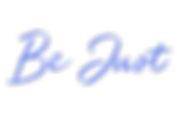 logo Be_Just azul-01.png