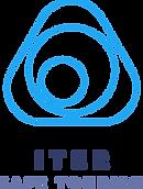 ITER_basic-file.png