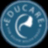LOGO EDUCARE-01.png