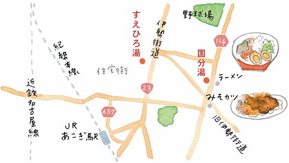 すえ国map202108.png