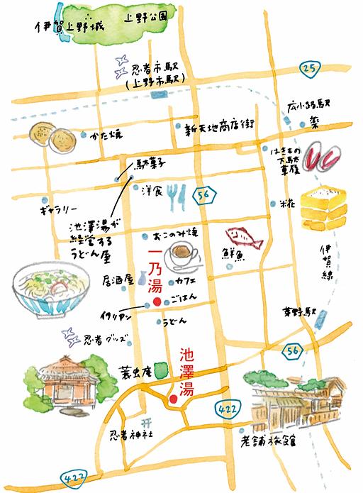 伊賀map202108_edited.png