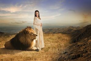 princesa y leon dos.jpg