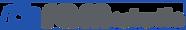 Logo Ramestudio 1080x174.png