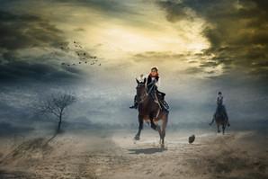 Niño a caballo.jpg