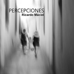 Percepciones.jpg