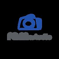logo para redes 1x1.png