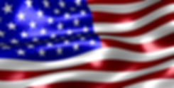 4096px-Visual_of_USA_Flag_stars_and_stri