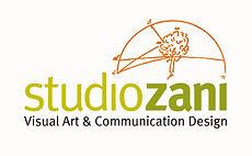 Zani Visual Art.jpg