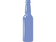 beer-bottle-clipart-2_edited_edited_edit