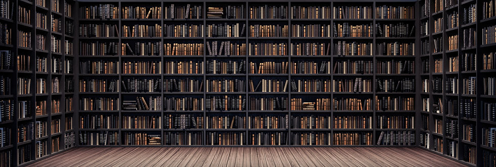 Abbaszadeh University | Library